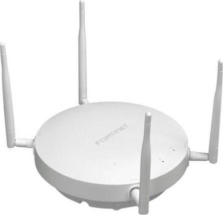 Fortinet FortiAP 223E-Access Point FortiAP 223E