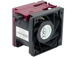 Hp Dl380 Gen8 Server Fan 747597-001